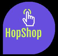 HopShop